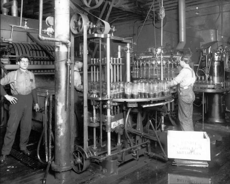 fisher-beer-1900
