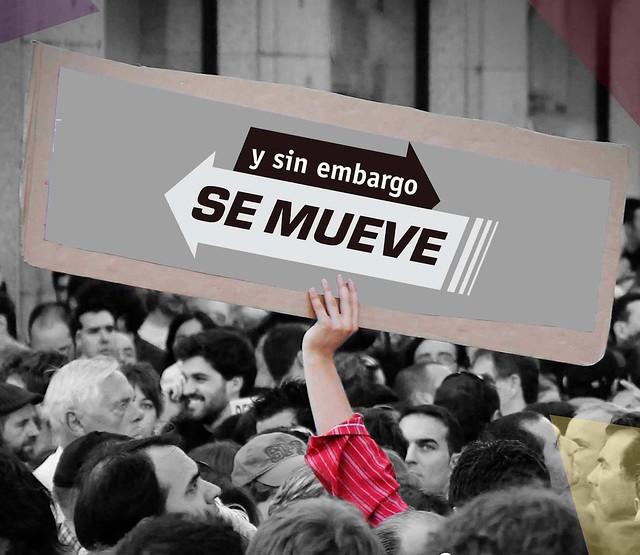 20161109 Facultat de Comunicació, Y sin embargo se mueve, Festival CCC 2016
