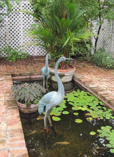 audubon_watergarden