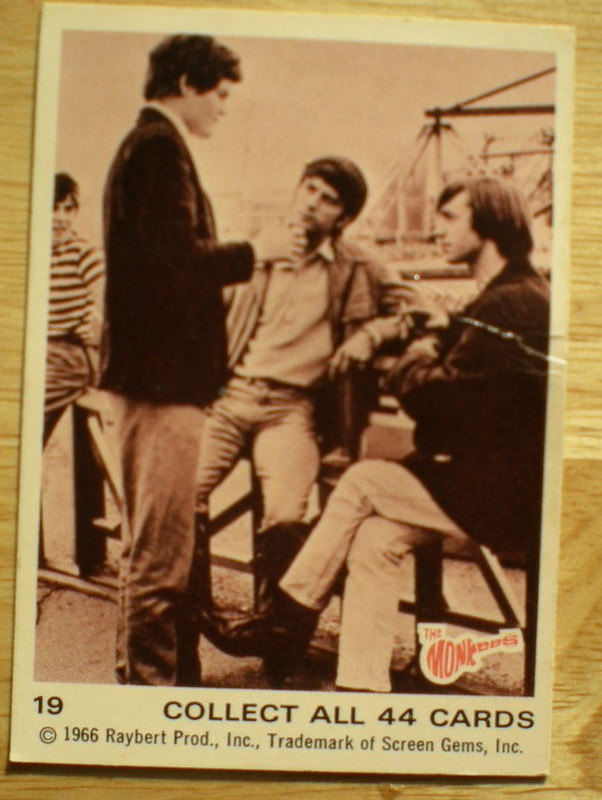 monkees_card19