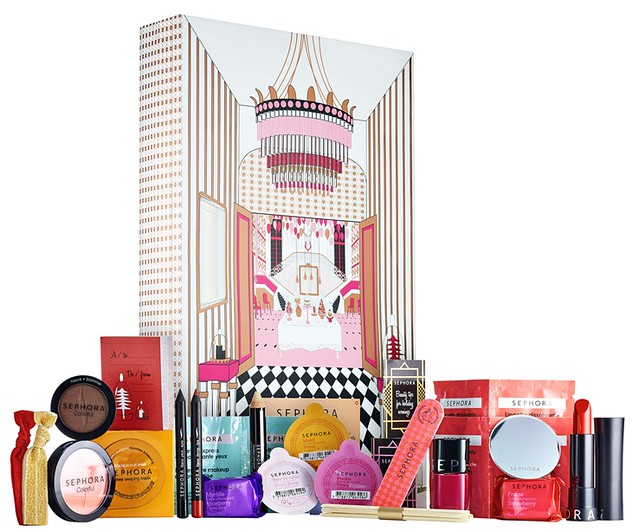 Sephora-Collection-Advent-Calendar-2016