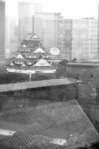 Osaka Museum of History on NOV 27, 2016 (4)