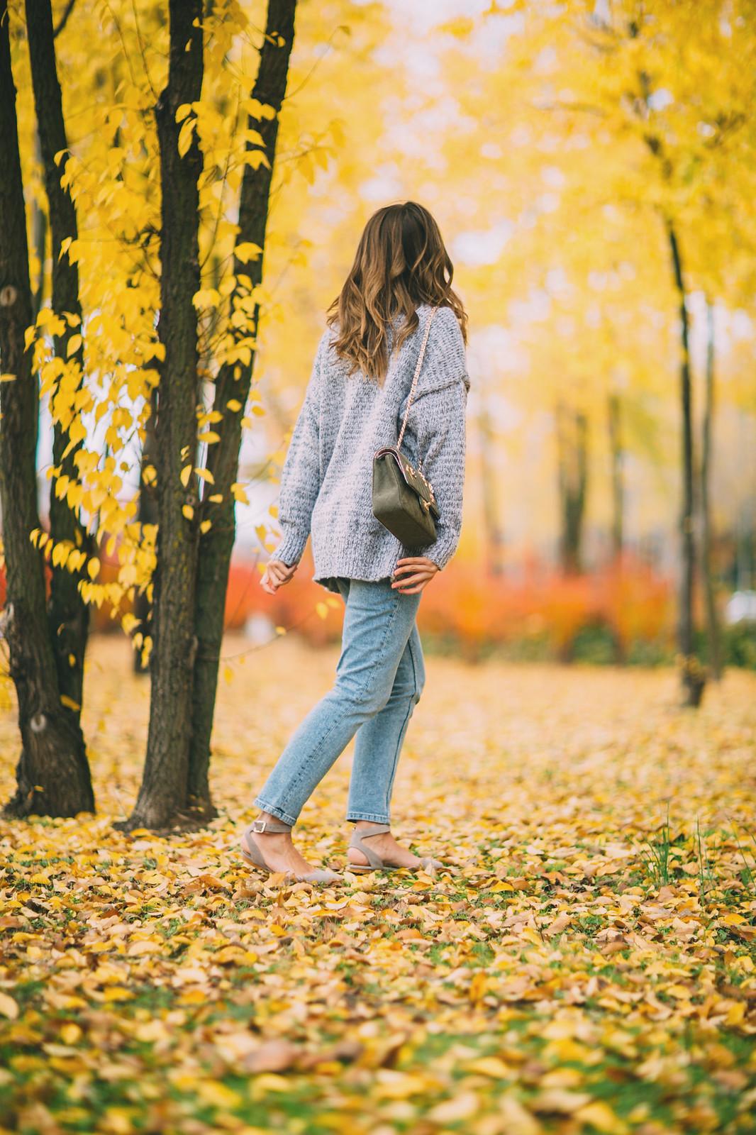 otoño-4