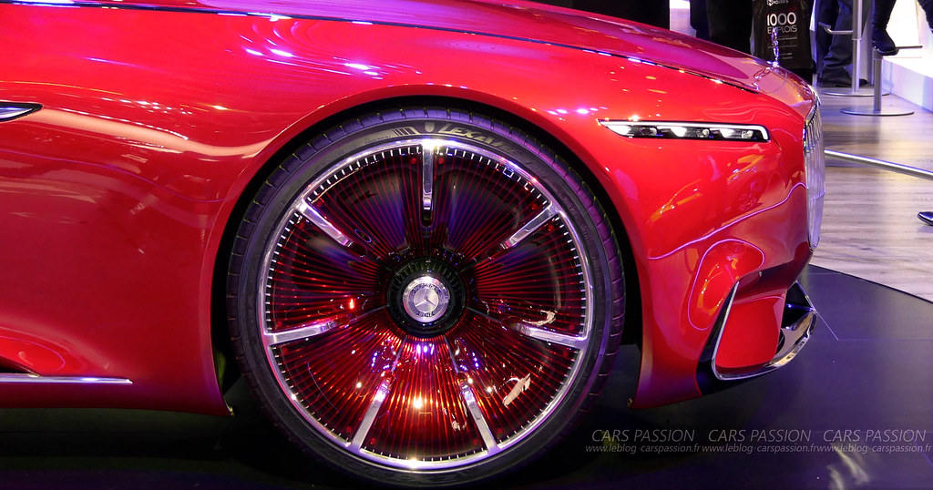 maybach-vision-6-24-pouces2