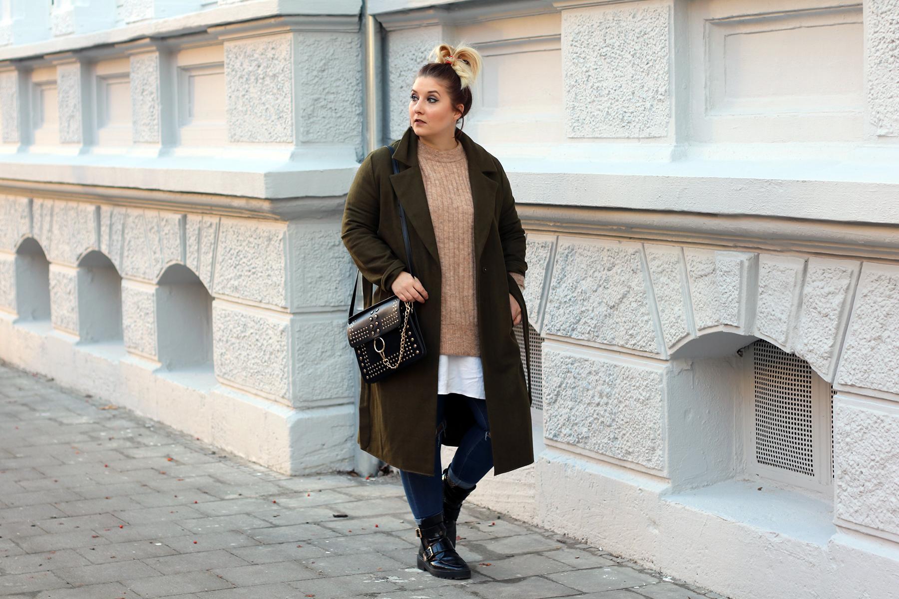outfit-look-style-modeblog-fashionblog-khaki-mantel-balenciaga-lookalike-boots-ceinture12