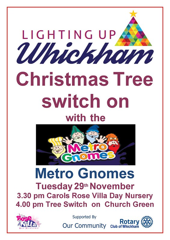 Poster Version 6 re Xmas Tree Switch on - 2016-page-0