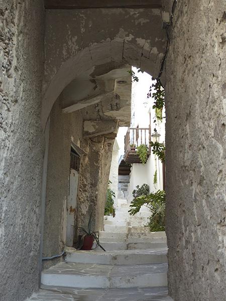 arche de pierre hora 2