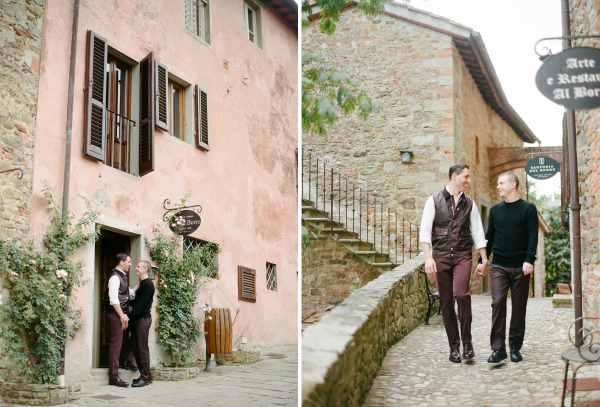 Tuscany_Engagement26