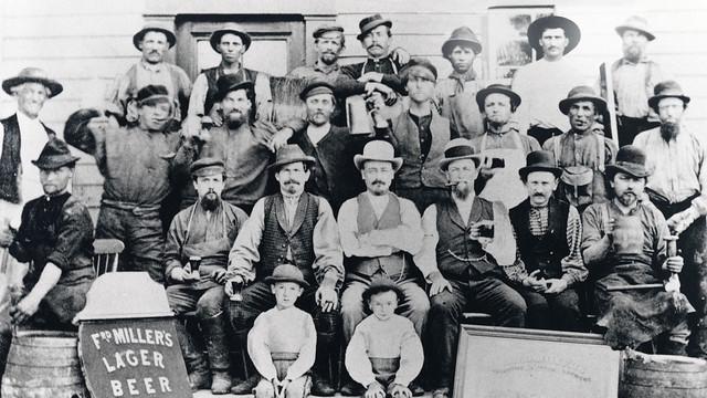1850-miller-lite-brewers-frederick-miller