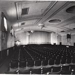 Cinemas - Anfield - Victoria Cinema * Essoldo