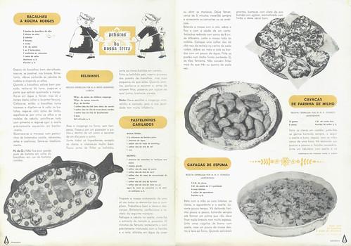 Banquete, Nº 119, Janeiro 1970 - 11