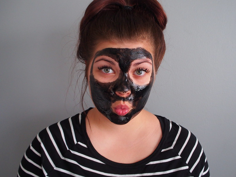 The Incredible Face Mask (3)