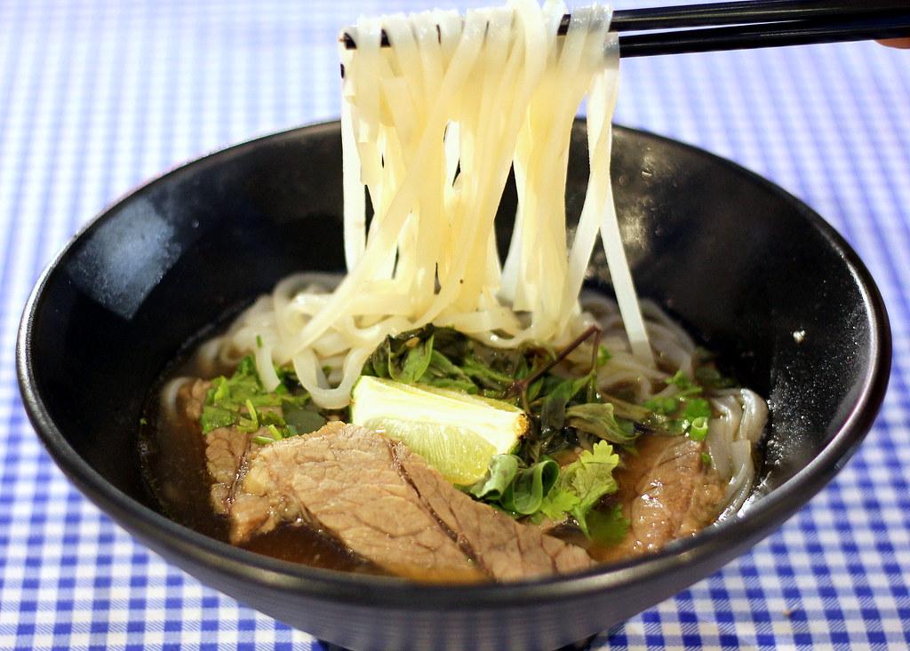 tuk-tuk-viethai-cuisine-stewed-beef