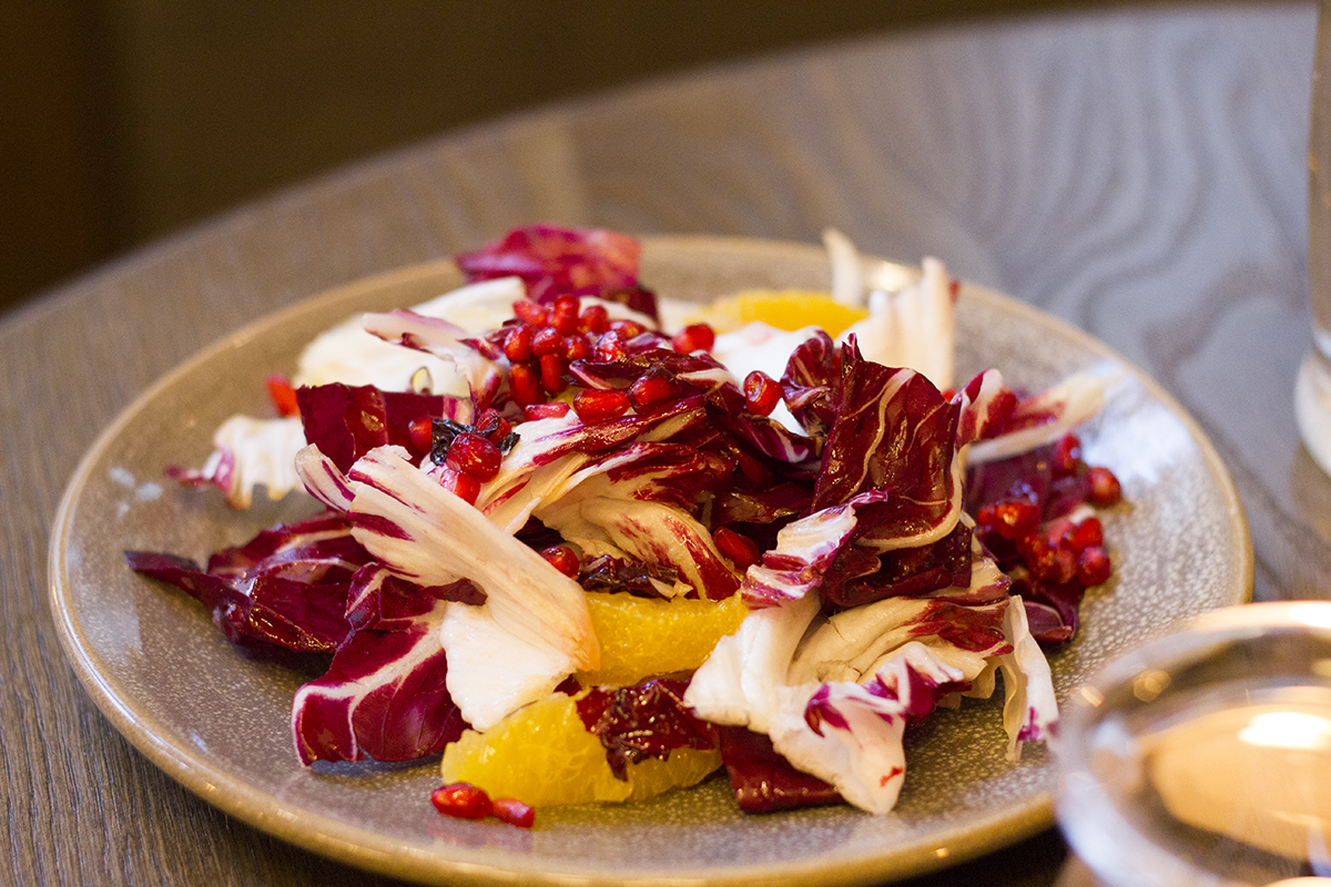 radicchio-pomegranate-orange-salad-refuge-manchester