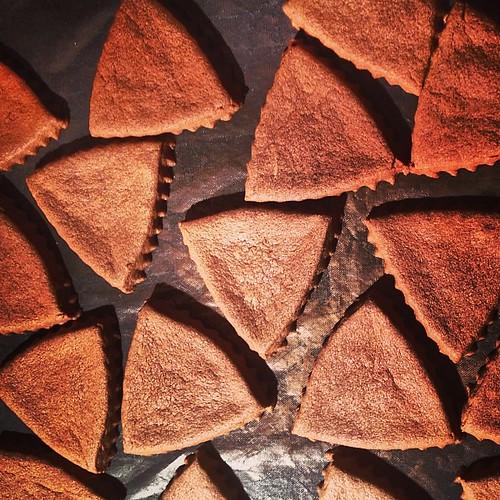biscuits au chocolat sans oeuf cuisine food faitmaison. Black Bedroom Furniture Sets. Home Design Ideas