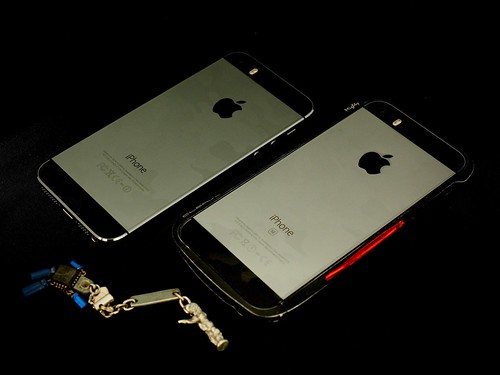 iPhoneSEー002