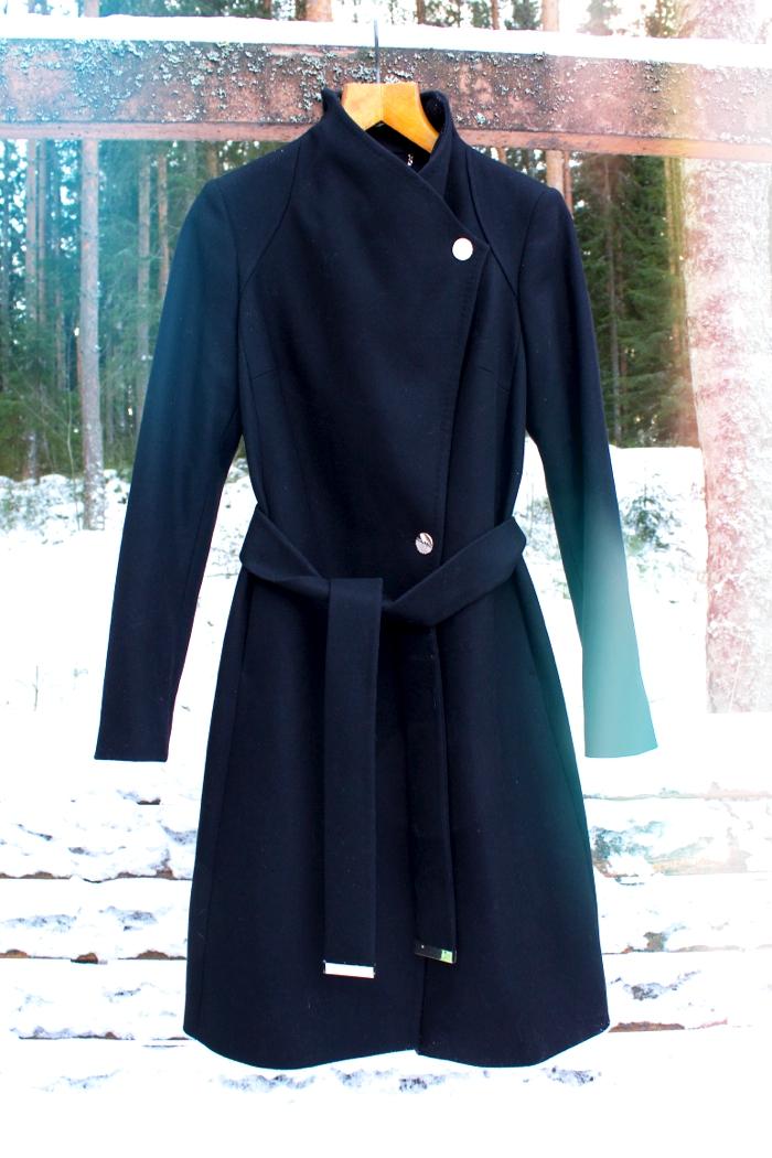 tedbaker_aurore_coat2