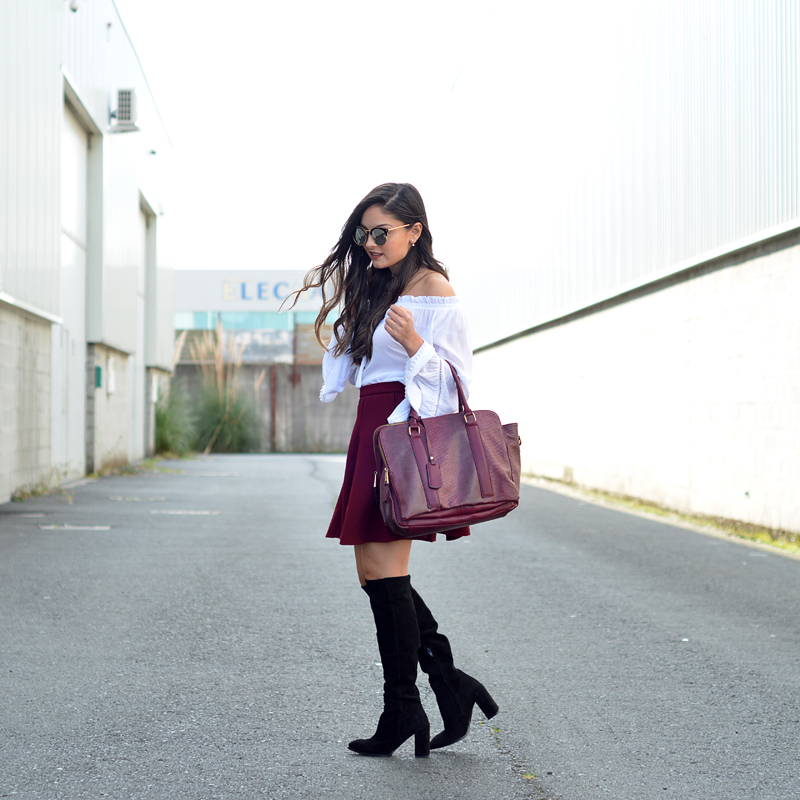 ZARA_SHEIN_OOTD_LOOKBOOK_STREETSTYLE_outfit_05
