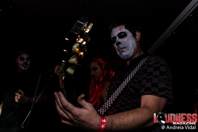 halloween_party-9