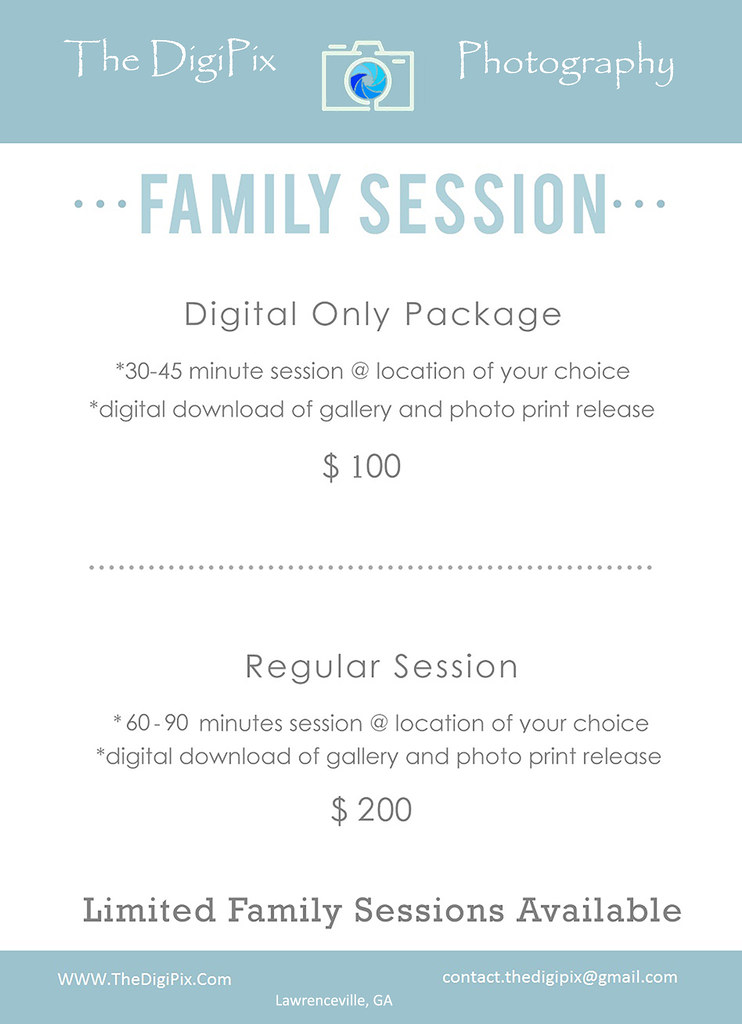 tDigiPix-family-session-pricing-2016