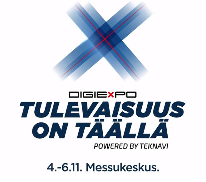digiexpo2016