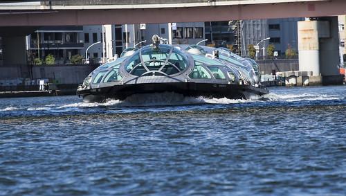 TOKYO Bay cruise_04