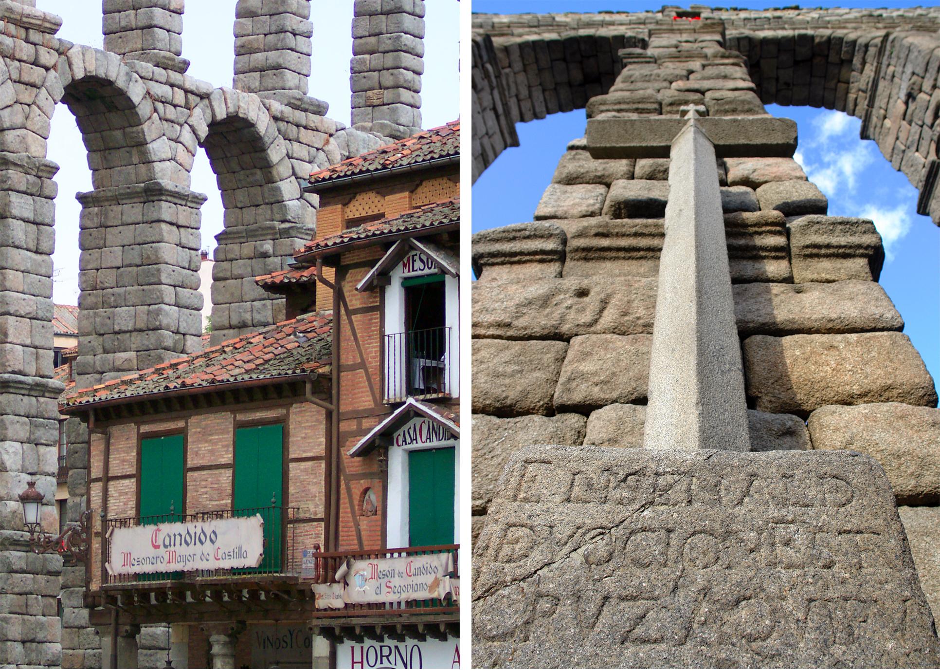Qué ver Segovia, España qué ver en segovia - 31097732965 3d74f0c079 o - Qué ver en Segovia, España