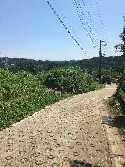 nanasawa_201607_edu003
