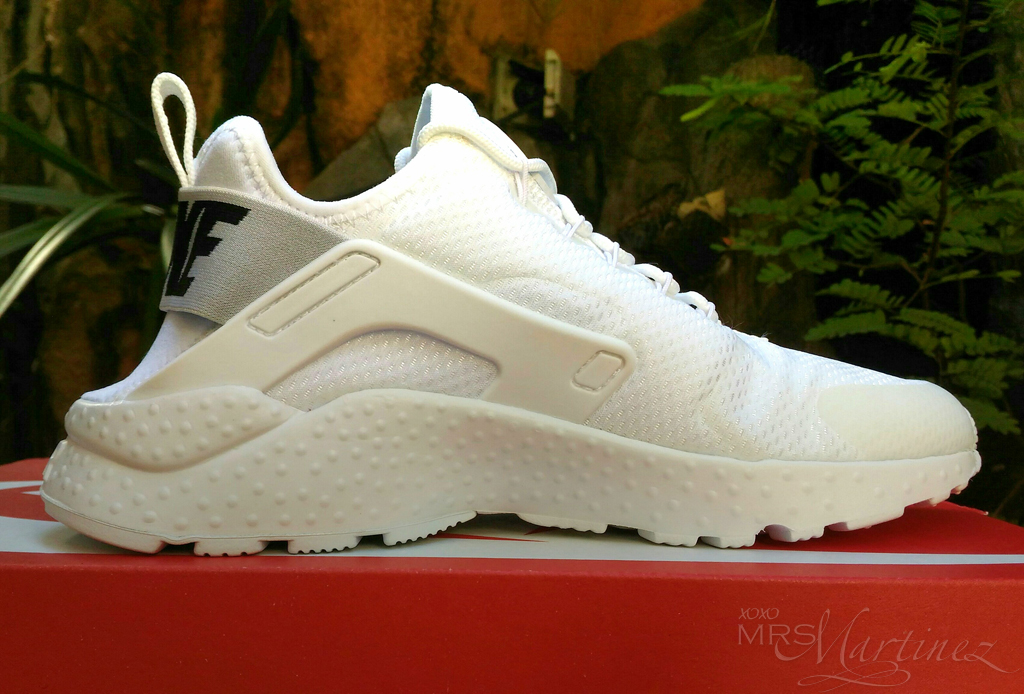 nike-air-huarache-run-ultra-xoxomrsmartinez-2