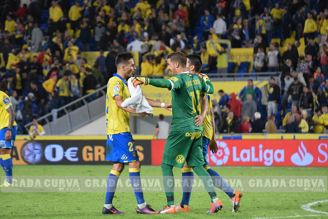 UDLP [3-1] Athletic Club