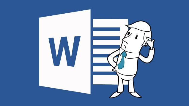 Microsoft_Word-compressor