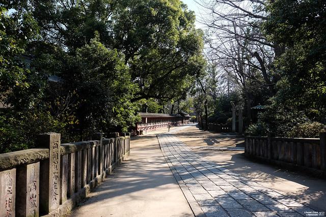 Tokyo_Monogatari_EP3-6