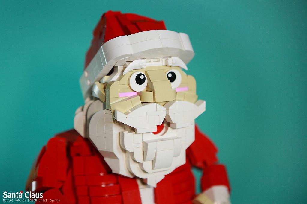 nEO_IMG_DOGOD_Santa_Claus_ 05