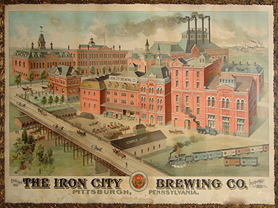 Iron-City-Factory-Scene-1901