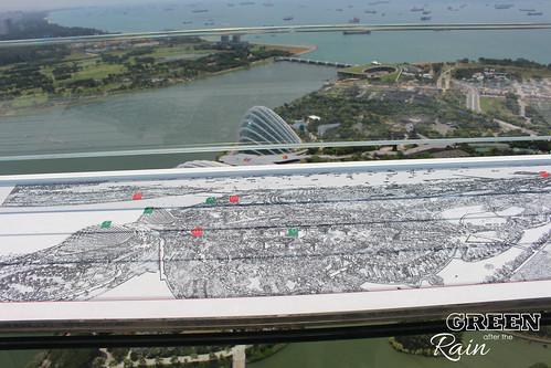 160911c MBS Marina Bay Sands SkyPark _022