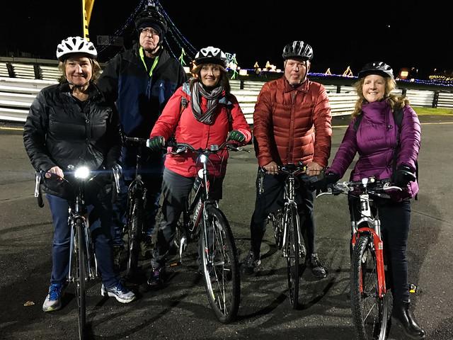 Bike the Lights night at Winter Wonderland-10.jpg