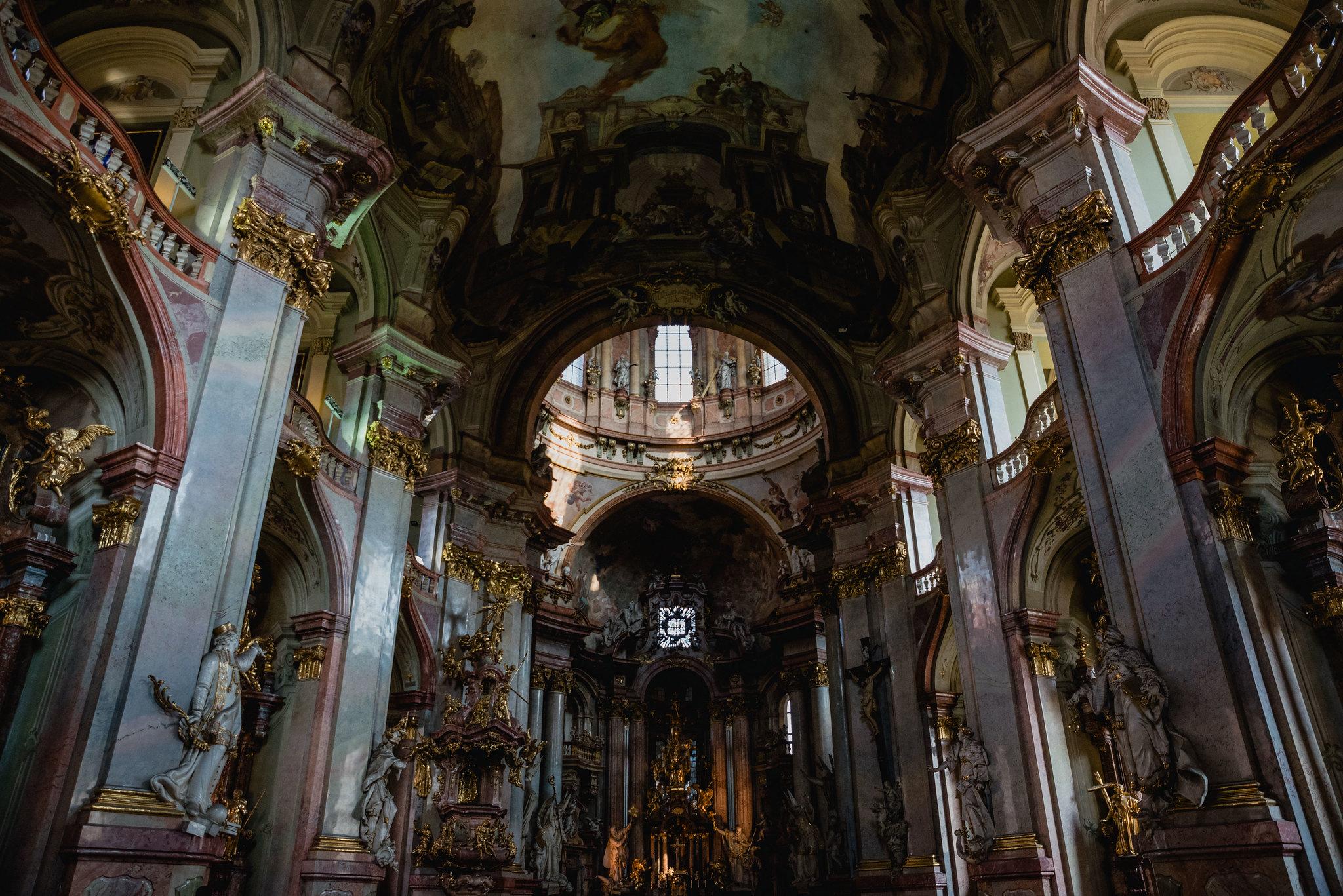 Prague_39