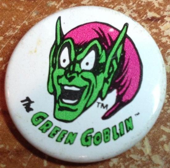 spidey_goblinbutton