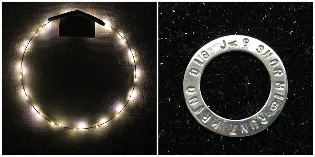 Monthly Makers Metall ERA BIDRAG6