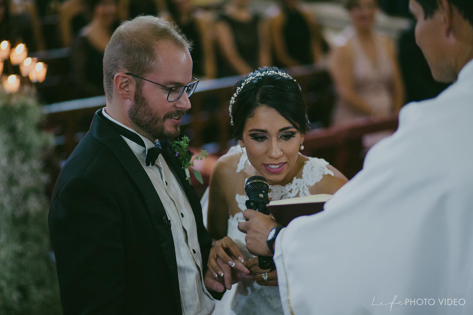LifePhotoVideo_Boda_Guanajuato_Wedding_0043