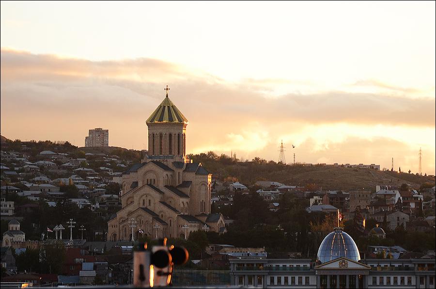 Tbilisi_0987