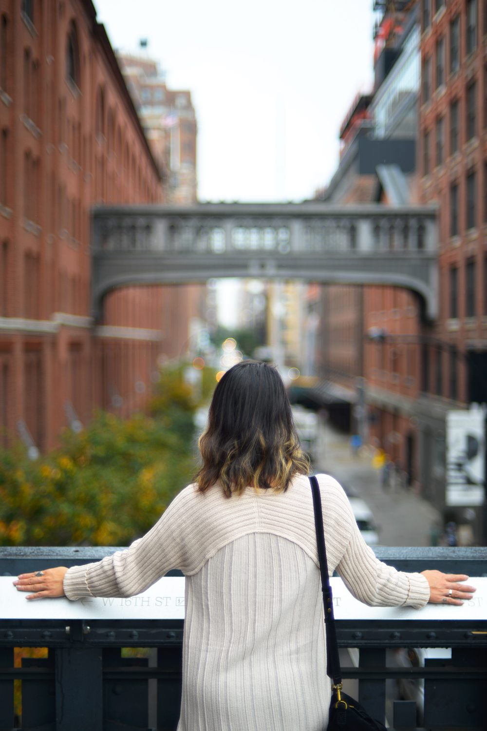 07nyc-newyork-highline-freepeople-style-fashion-travel