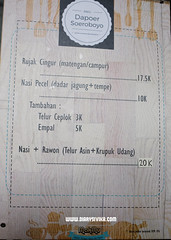 menu makmu 2
