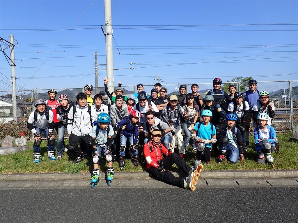 20161106_つくばりんりんLR (3)