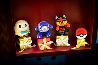 Pokemon_at_Changi_17