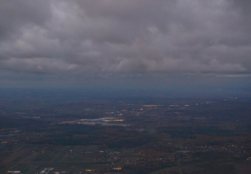 Poland-4.jpg
