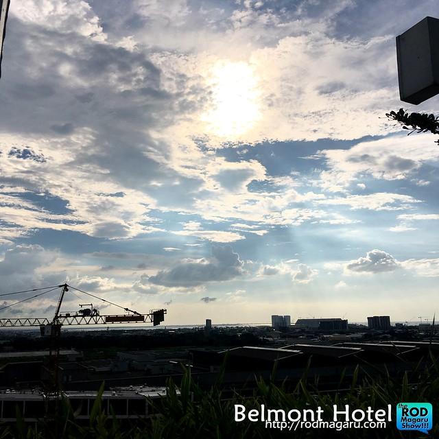 BelmontHotel064