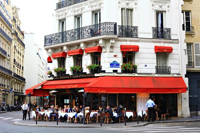 Paris Travel Tanvii.com 6