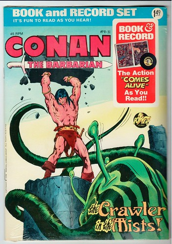 marvel_conan_bookrecord