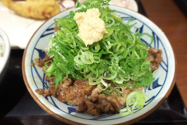 丸亀製麺 9回目_02